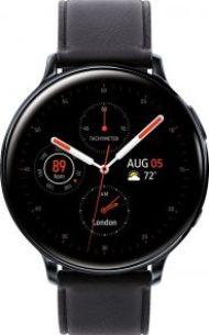 Samsung Galaxy Active 2 review