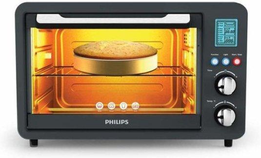 Philips HD6975/00 25L Digital OTG