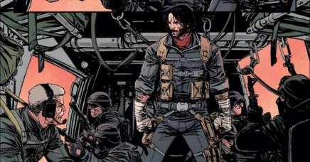 Keanu-Reeves-Comic-Book