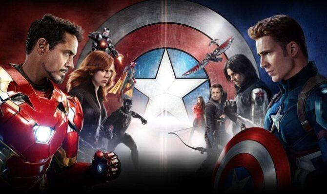 L'attribut alt de cette image est vide, son nom de fichier est captain-america-civil-war-1080x643-1-1024x610.jpg.