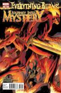 Journey into Mystery #643