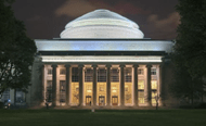 MIT Great Dome