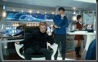 Star Trek: In Darkness