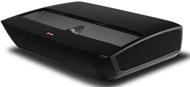 LG Hecto Laser TV