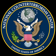 National Counterterrorism Center United States of America