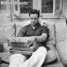 Marlon Brando (Godfather)