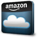 Amazon Cloud Drive cloud storage service