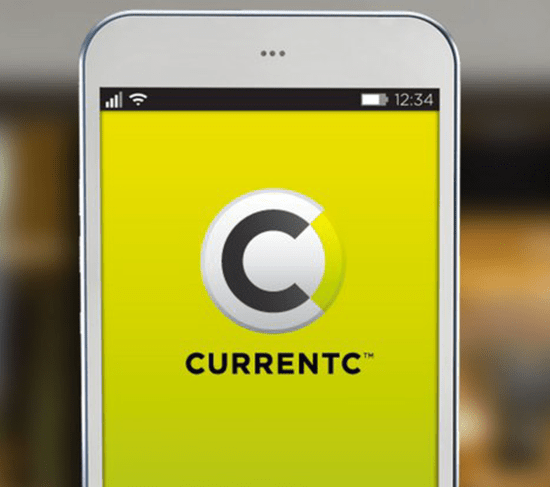 CurrentC - mobile payment system alternative to Apple Pay