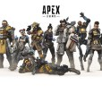 Apex Legends - Reseña