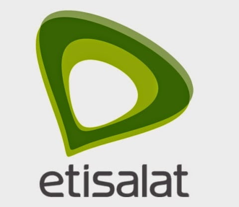 etisalat to pull out of nigeria