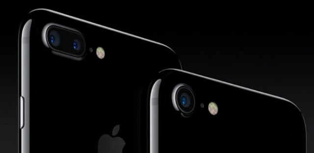 How To Disable iPhone Camera Sounds When Taking Pictures