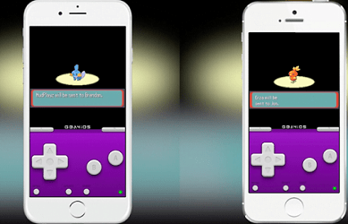how-to-fix-gba4ios-not-opening-or-loading