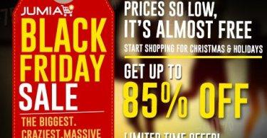jumia 2016 deals