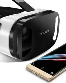 Innjoo V1 Full Specification and Price in Nigeria
