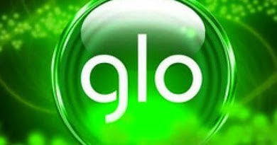 Glo unlimited browsing