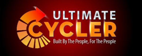 How Ultimate Cycler Works