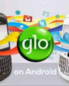 Glo Discontinues Blackberry BIS Subscription Plan, Advice users to migrate to BB10 or Android