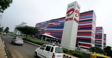 Airtel considering quiting its operations in about 15 African countries
