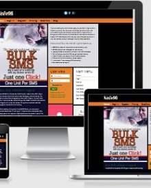 Nairaforsms, the best bulk sms site in Nigeria for 2016