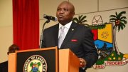 Lagos to relocate Computer Village To Kantangowa
