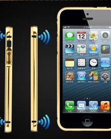 Apple is working on 5G millimeter wave wireless technology