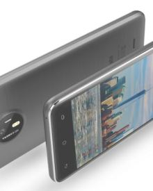 Cagabi One, Cheapest 4G Android Phone in The World Now Goes For $49.99 (N18,997)