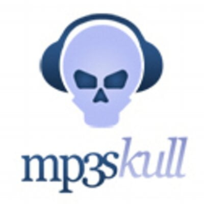 3 Best alternatives To MP3Skull.com For Downloading Free MP3 Songs