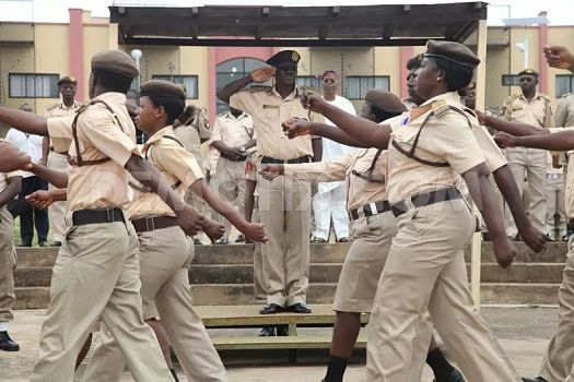 How to Apply for Nigeria Immigration Service Recruitment 2017 Jobs