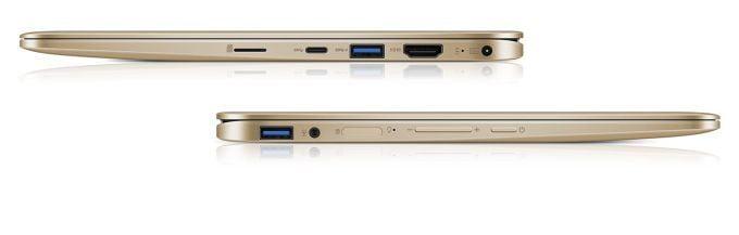 Asus VivoBook Flip 12