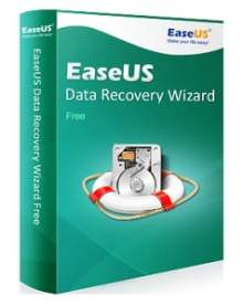 Want to Recover Deleted Photos, Try EaseUS Data Recovery Wizard