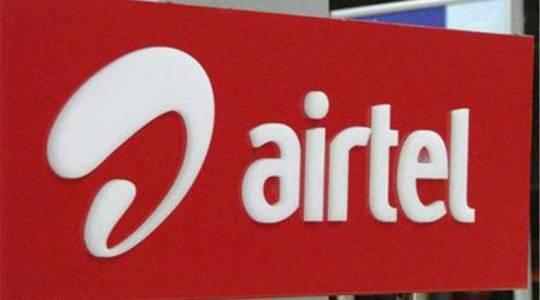 Airtel Unlimited Data 2017 Plan