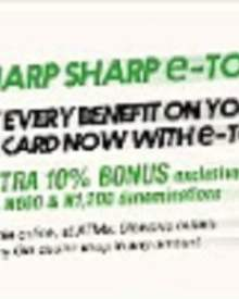 How To Use Glo Sharp Sharp E-Top & Glo Cafe Services