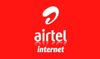 Airtel 2017 Data Plan