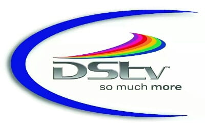 Download DSTV Android app