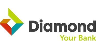 Diamond_Bank App for Mobile Banking