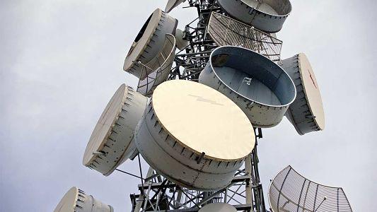 Telecom Operators Plans 100% Increase in Call Tariff and Data