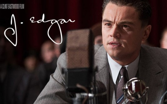 https://i0.wp.com/www.geeksofdoom.com/GoD/img/2011/09/2011-09-20-j_edgar-533x331.jpg
