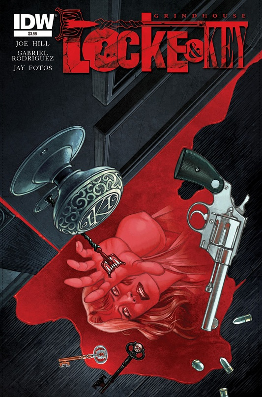 https://i0.wp.com/www.geeksofdoom.com/GoD/img/2012/08/2012-08-28-locke_key.jpg