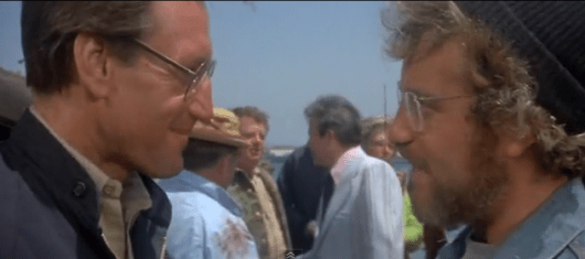 the 50 greatest jaws