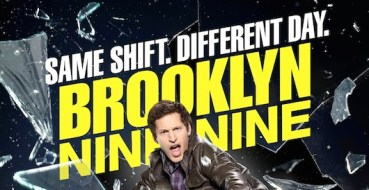 Brooklyn Nine-Nine - Undercover