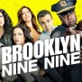 Tv Review Brooklyn Nine Nine 2 11 Stakeout