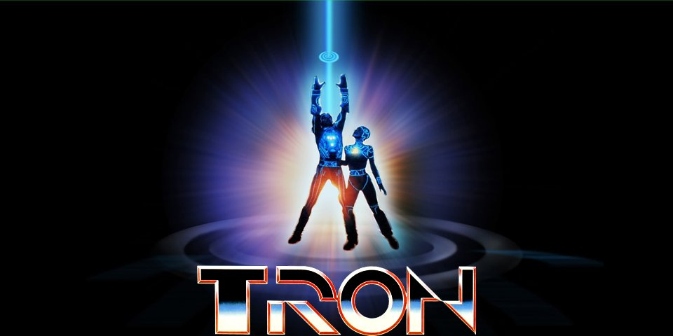 Early Fall Hd Wallpaper Tron Ascension Possible Title For Next Tron Sequel