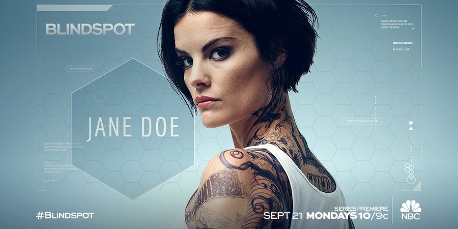 1920x1080 Wallpaper Quote Blindspot Experience This Weekend In Times Square