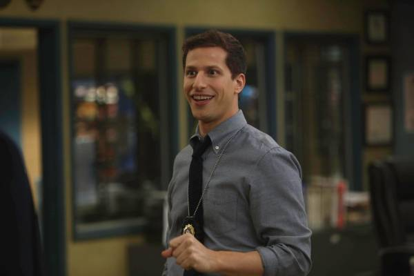 Brooklyn Nine-nine 312-02