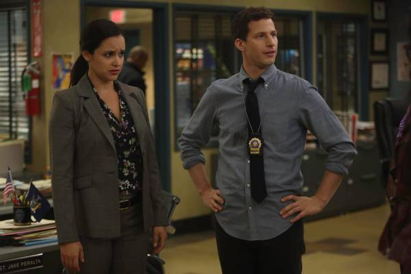 Brooklyn Nine-nine 312-03