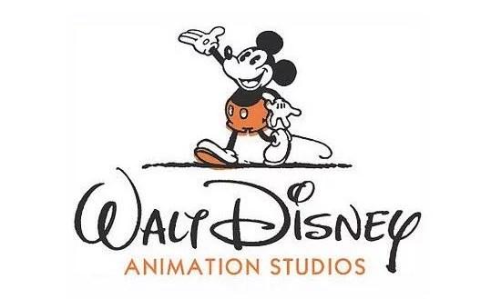 to article big walt disney animation studios announcement