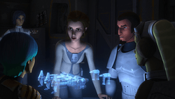 Leia_and_the_Ghost_crew