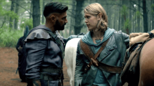 the-shannara-chronicles-4-530x299