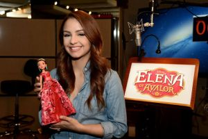 Elena-of-Avalor-Doll
