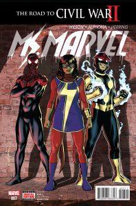 Ms._Marvel_Vol_4_7
